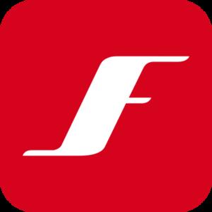fuelcarmagazine.com